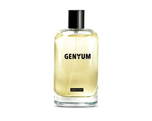 Genyum_Niche-Fragrances_Tattoo_Artist_web