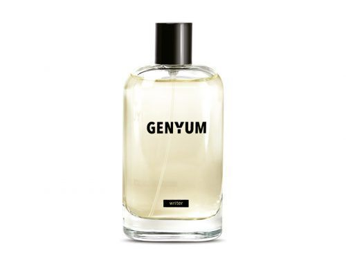 Genyum_Niche-Fragrances_Writer_web